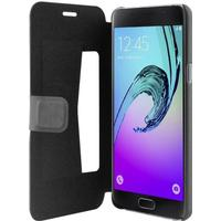 Puro Bookstyle Wallet Case (Galaxy A3)