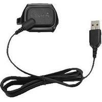 Garmin Charging/Data Clip - data / strømkabel