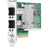 HP 652503-B21