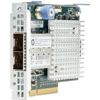 HP 717491-B21
