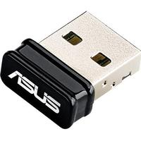 ASUS USB-N10 Nano