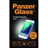PanzerGlass Screen Protector (Google Pixel XL)