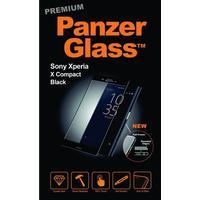 PanzerGlass Premium Screen Protector (Xperia X Compact)