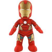 "Bleacher Creatures Marvel's Avengers Iron Man 10"""