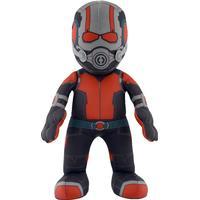 "Bleacher Creatures Marvel's Ant-Man 10"""