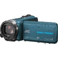 JVC GZ-RX645AEK
