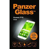 PanzerGlass Screen Protector (Huawei P10)