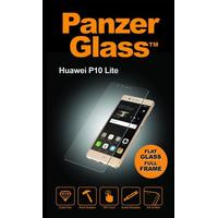 PanzerGlass Skærmbeskyttelse (Huawei P10 Lite)
