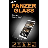 PanzerGlass Screen Protector (Ascend Mate7)
