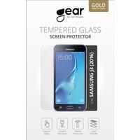 Gear by Carl Douglas Tempered Glass Screen Protector (Galaxy J3 2016)