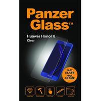 PanzerGlass Screen Protector (Huawei Honor 8)