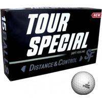 Srixon Tour Special (15 pack)