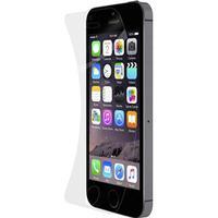 Belkin True Clear InvisiGlass (iPhone 5/5s/SE)