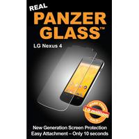 PanzerGlass Screen Protector (LG Nexus 4)