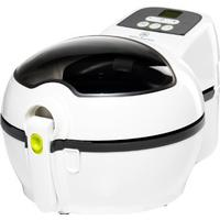 OBH Nordica ActiFry Express AG7500S0
