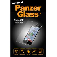PanzerGlass Screen Protector (Lumia 950)