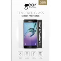 Gear by Carl Douglas Tempered Glass Screen Protector (Galaxy A5 2016)