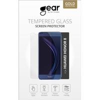 Gear by Carl Douglas Tempered Glass Screen Protector (Honor 8)