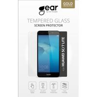 Gear by Carl Douglas Tempered Glass Screen Protector (Honor 5C/7 Lite)
