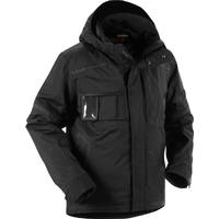 Blåkläder 4881 Winter Jacket