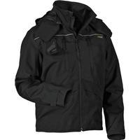 Blåkläder 4847 Functional Jacket