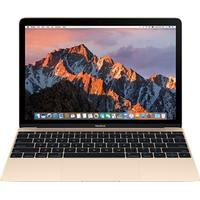 Apple MacBook Retina 1.4GHz 16GB 512GB SSD Intel HD 615 12""
