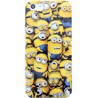 Mobilskal iPhone 6/6S Multi Minions