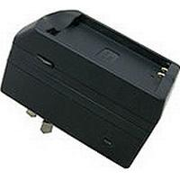 Hitachi DZ-GX3100 Laddare till Kamera