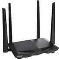 Svive Stratus Router AC1200