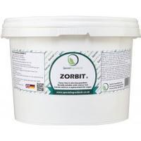 Zorbit (Maltodextrin af Tapioca) 250g