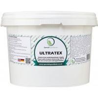 Ultratex 500g