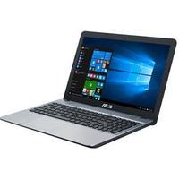 """ASUS VivoBook Max X541NA-DM177T 15.6"""""""