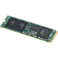Plextor M8SeGN PX-512M8SeGN 512GB