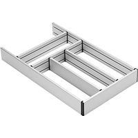 Beslag Design Flex Basic 278/550 Cutlery Tray