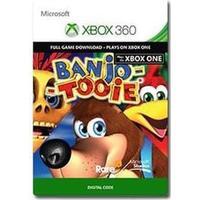 Banjo-Tooie