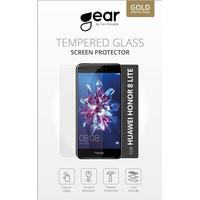 Gear by Carl Douglas Tempered Glass Screen Protector (Honor 8 Lite)