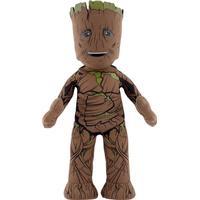 "Bleacher Creatures Marvel's Guardian of The Galaxy Groot 10"""