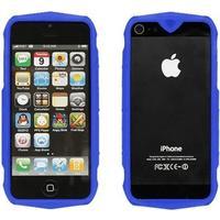Advanced Accessories Bumper Case (iPhone 5/5S/SE)