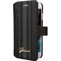 Guess Heritage Clutch Case (iPhone 6 Plus/6S Plus)