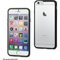 Muvit Crystal Bump (iPhone 7)