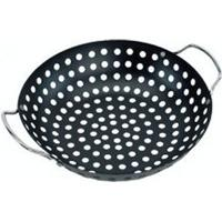 Landmann Vegetable and Potato Basket 13354