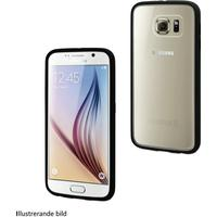 Muvit Crystal Bump (Galaxy S7 Edge)