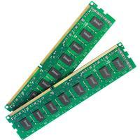 Intenso Desktop Pro DDR4 2133MHz 2x4GB (5641152)