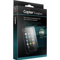 Copter Exoglass Screen Protector (Galaxy A3 2017)