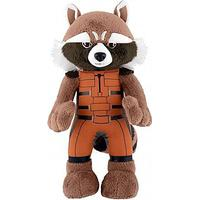 "Bleacher Creatures Marvel's Guardians of the Galaxy Rocket Raccoon 10"""