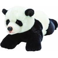 Suki Yomiko Resting Panda Medium 12080