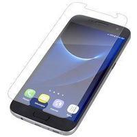 Zagg InvisibleSHIELD HD Dry (Galaxy S7)