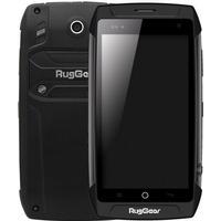 RugGear RG730 Dual SIM