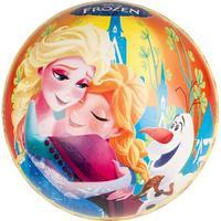 Frozen bold - 23 cm. summertime