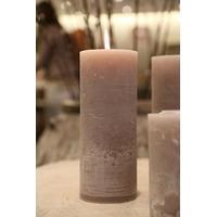 Rustic Stone Lys 10x25